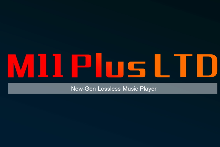 FiiO M11 Plus LTD — «жемчужина в короне» — новый аудиоплеер китайского бренда