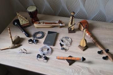 Аудиофильские мифы и легенды, часть II. Топ 20 главных мифов