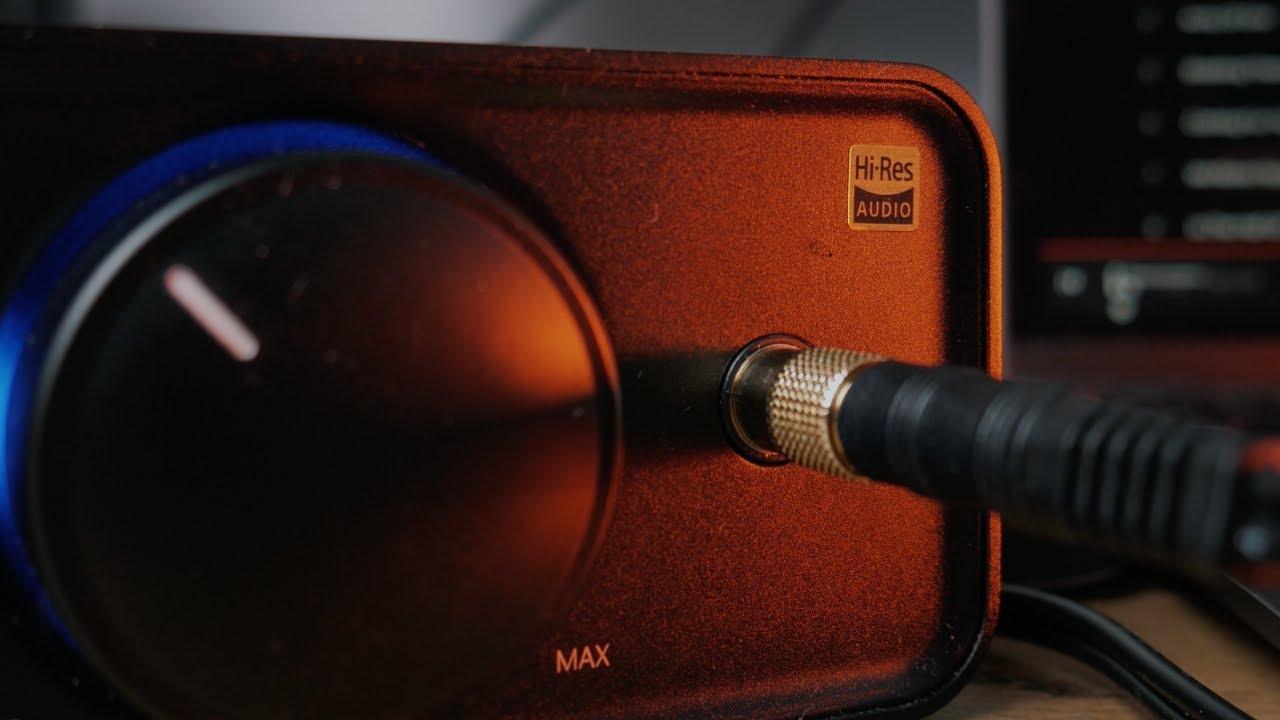 Обзор и опыт использования FiiO K5 Pro | Идеальный ЦАП/усилитель?