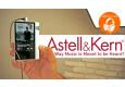 Astell&Kern AK70 | Обзор Hi-End плеера