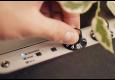 Обзор Fender Monterey: Реальный соперник Marshall Stanmore