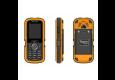 Обзор телефона Sigma mobile X-treme IP67