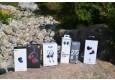 Великолепная шестерка или топ-6 бюджетных Hi-Fi наушников