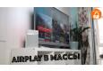 Обзор AirPlay-колонок | Bose SoundTouch 10, Urbanears Stammen, Sonos Play:3