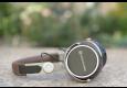 Beyerdynamic Aventho Wireless - современная начинка в классическом дизайне