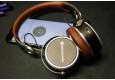 Beyerdynamic Aventho Wireless - современная классика с новым функционалом.