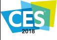 CES 2018: беспроводные наушники Sennheiser за 99 евро