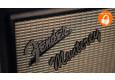 Обзор Fender Monterey + сравнение с Marshall Stanmore | Лучшие Bluetooth колонки для дома?