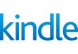 Абсолютно новые Amazon Kindle!
