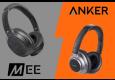 Mee Matrix3 VS Soundcore Space NC