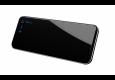 Аккумуляторные аксессуары MiLi для iPod/iPhone/iPad