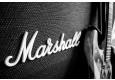 Наушники Marshall Major III