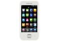 Samsung YP-G50CW/NWT