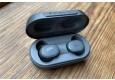 Обзор Skullcandy Sesh True Wireless – наушники для любителей сочного баса