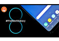 Samsung Galaxy S8 Plus | Обзор смартфона + тест с наушниками