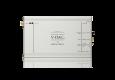Обзор USB-ЦАП Musical Fidelity V-DAC II