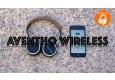 Beyerdynamic Aventho Wireless | Обзор СУПЕР-наушников!