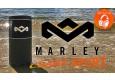 Обзор беспроводной колонки House of Marley Chant Sport