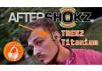 AfterShokz Trekz Titanium | Обзор Bluetooth-наушников с костной проводимостью