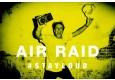 Акустика Skullcandy Air Raid