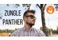 Zungle Panther | Обзор очков-наушников с костной проводимостью