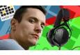 V-Moda Crossfade M-100: Обзор Диджейских Наушников Премиум Класса