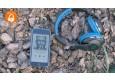 Soul X-TRA | Обзор спортивных Bluetooth-наушников