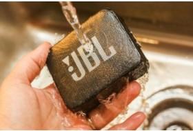 Новинки от JBL!