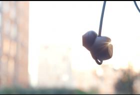 Marshall Minor II Bluetooth | Обзор прекрасных беспроводных вкладышей!