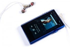 Обзор Hi-Fi плеера Astell&Kern A&ultima SP1000M