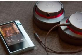 Новинки от Audio-Technica со скидкой за предзаказ