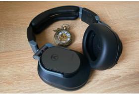Обзор мониторных наушников Austrian Audio HI-X55. Привет из Австрии
