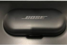 Обзор BOSE Sport Earbuds  – спорт не помеха хорошему звуку