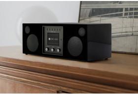 COMO AUDIO – акустичні системи з історією