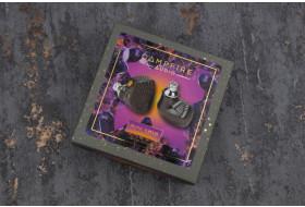 Campfire Audio Solaris — еще больше вариантов