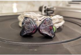 Обзор Fearless Audio S6Rui (Universal Fit) – универсально хороши