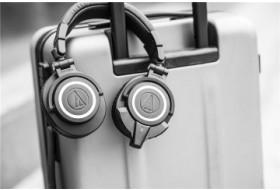 FiiO BTA10 - самый крутой аксессуар для Audio-Technica ATH-M50x!