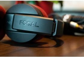 Обзор наушников Focal Listen Professional