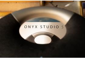 Обзор беспроводной колонки Harman/Kardon Onyx Studio 5