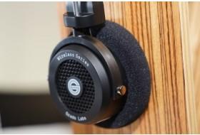 Беспроводные наушники Grado, Беспроводная гарнитура для записи 3D звука и новый функционал Spotify