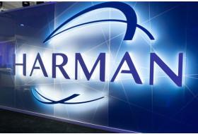 Harman Kardon и JBL – новая акустика с CES 2021
