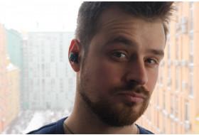 Обзор Anker Soundcore Life Dot 2 NC | Шумодав в TWS теперь недорого!