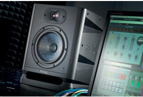 Новая линейка профессиональных студийных мониторов Alpha Evo от Focal