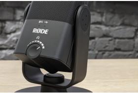 ТОП-5 кращих мікрофонів для стрімінгу