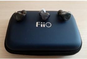 Сравнение FiiO FD1, FH1s, FA1 – подбери себе «единичку»