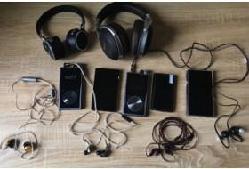 Как выбрать Hi-Fi наушники для плеера? 10 вопросов аудиофилу