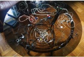 Дорогие vs бюджетные Hi-Fi наушники. Когда нужен апгрейд? Реальные плюсы и минусы