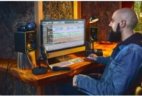 Комплекты для работы со звуком Mackie - оптимальные компоненты со скидкой