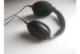 Крутые Hi-fi наушники за 500 долларов. Обзор Sennheiser HD 660 S