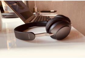 Обзор Jabra Evolve 2 65 - для разговоров и не только